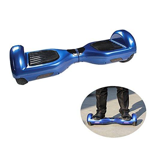blue swegway