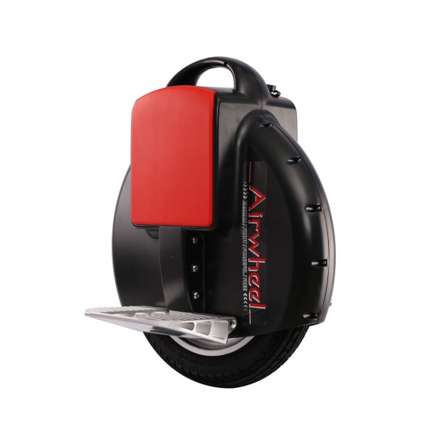 airwheel x3 self balance board
