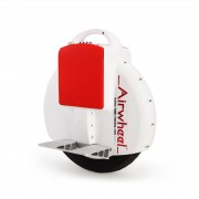airwheel x3 white